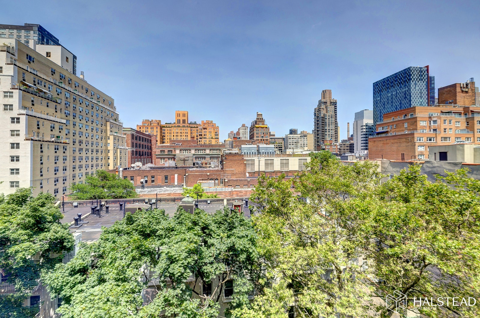 315 East 65th Street 8A, Upper East Side, NYC, $849,000, Web #: 19735645