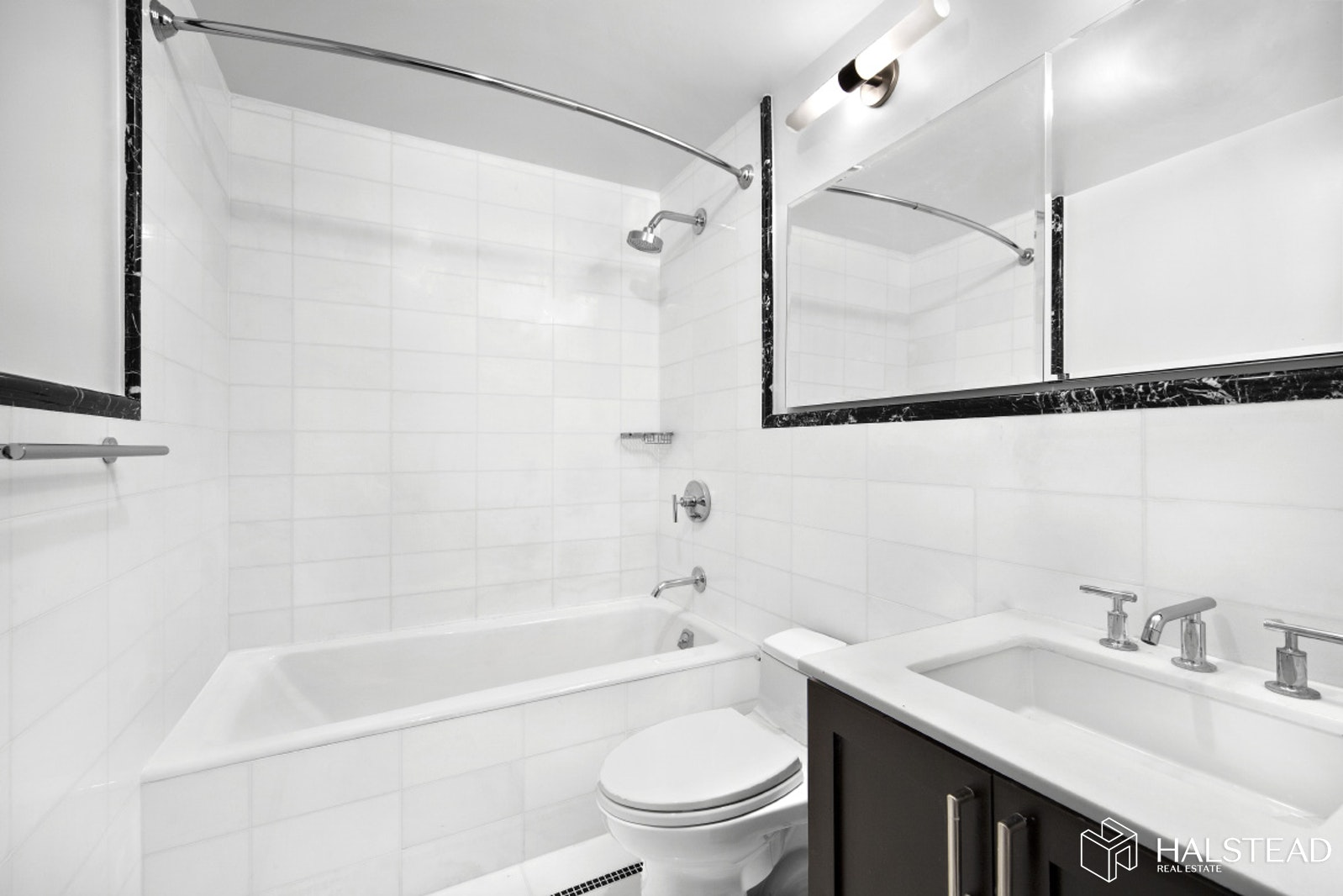 56 Seventh Avenue 12h, West Village, NYC, 10011, Price Not Disclosed, Rented Property, Halstead Real Estate, Photo 4