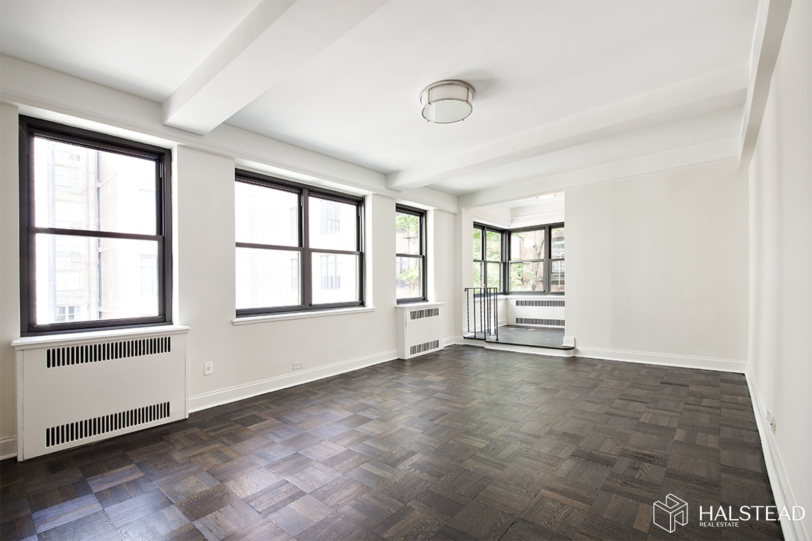 340 East 52nd Street 2h, Midtown East, NYC, 10022, Price Not Disclosed, Rented Property, Halstead Real Estate, Photo 1
