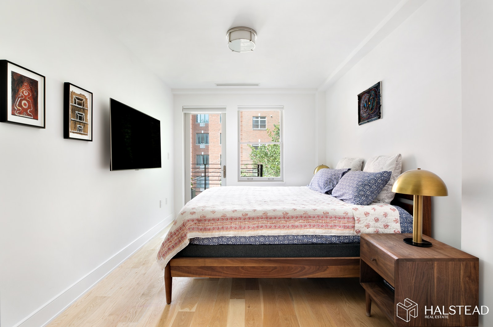563 Carroll Street 3, Park Slope, Brooklyn, NY, 11215, $1,525,000, Sold Property, Halstead Real Estate, Photo 5