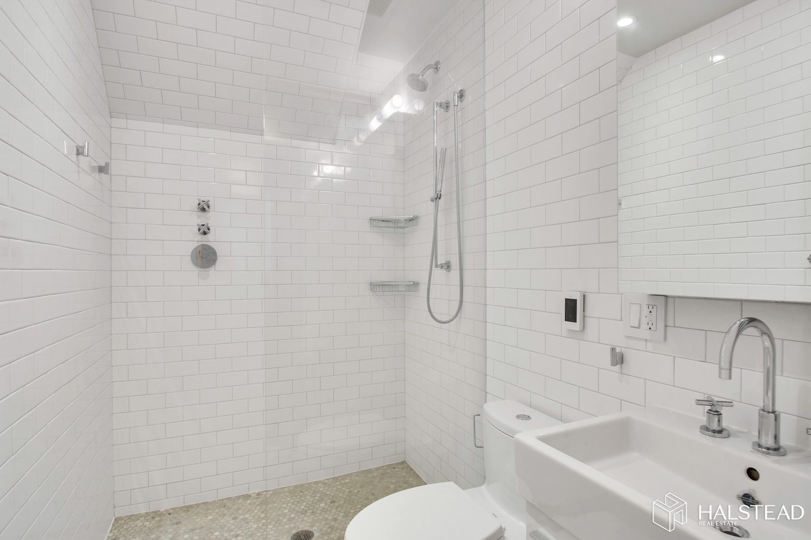 302 Prospect Place 1, Prospect Heights, Brooklyn, NY, 11238, $2,950, Rented Property, Halstead Real Estate, Photo 14