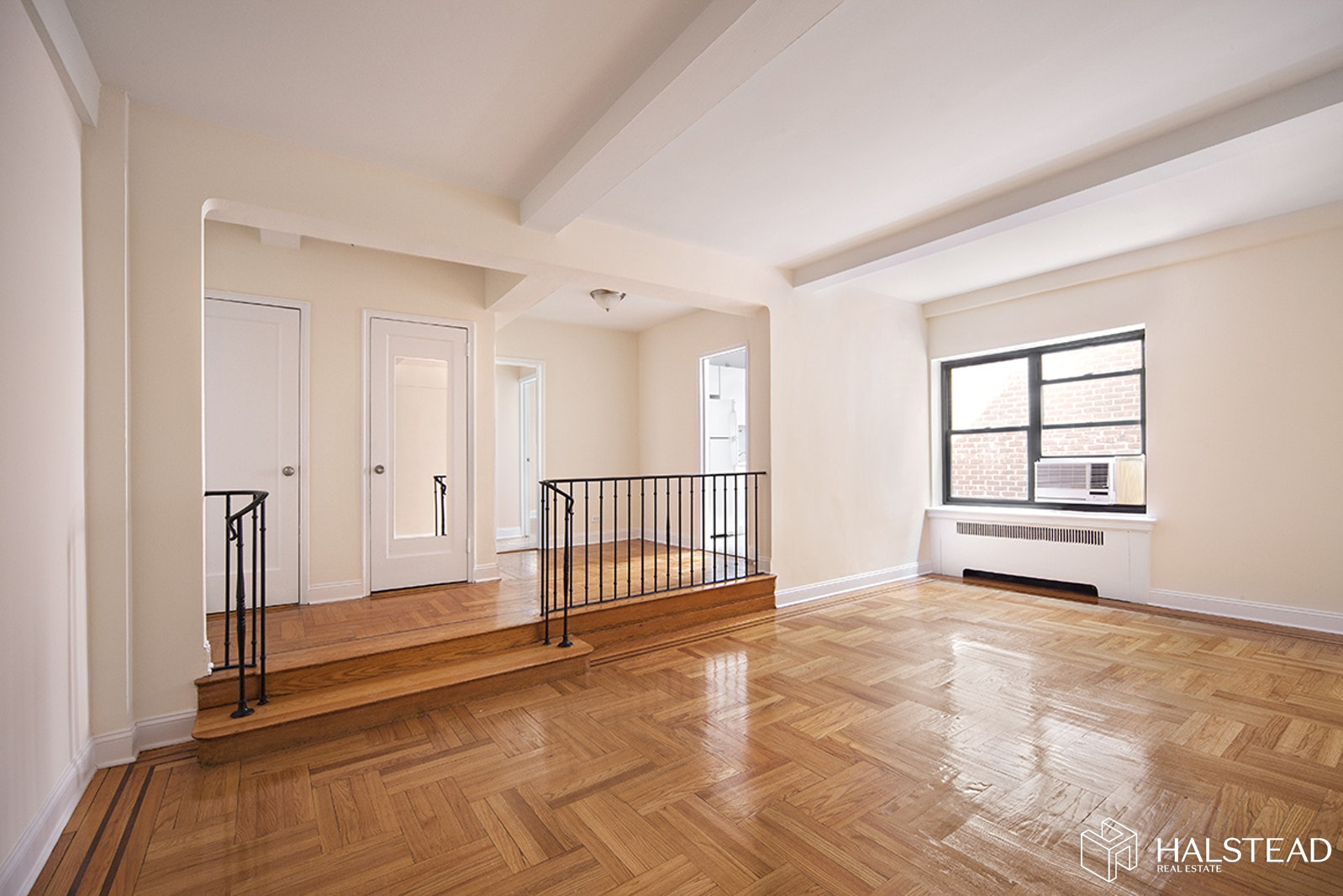 231 East 76th Street 4g, Upper East Side, NYC, 10021, $3,425, Rented Property, Halstead Real Estate, Photo 1