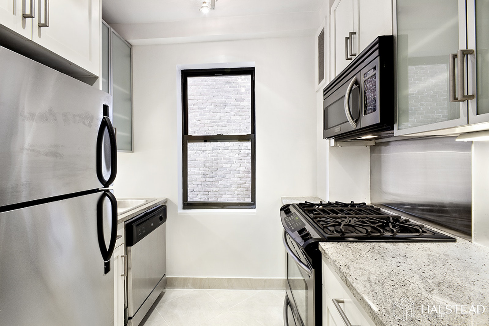 231 East 76th Street 4g, Upper East Side, NYC, 10021, $3,425, Rented Property, Halstead Real Estate, Photo 2