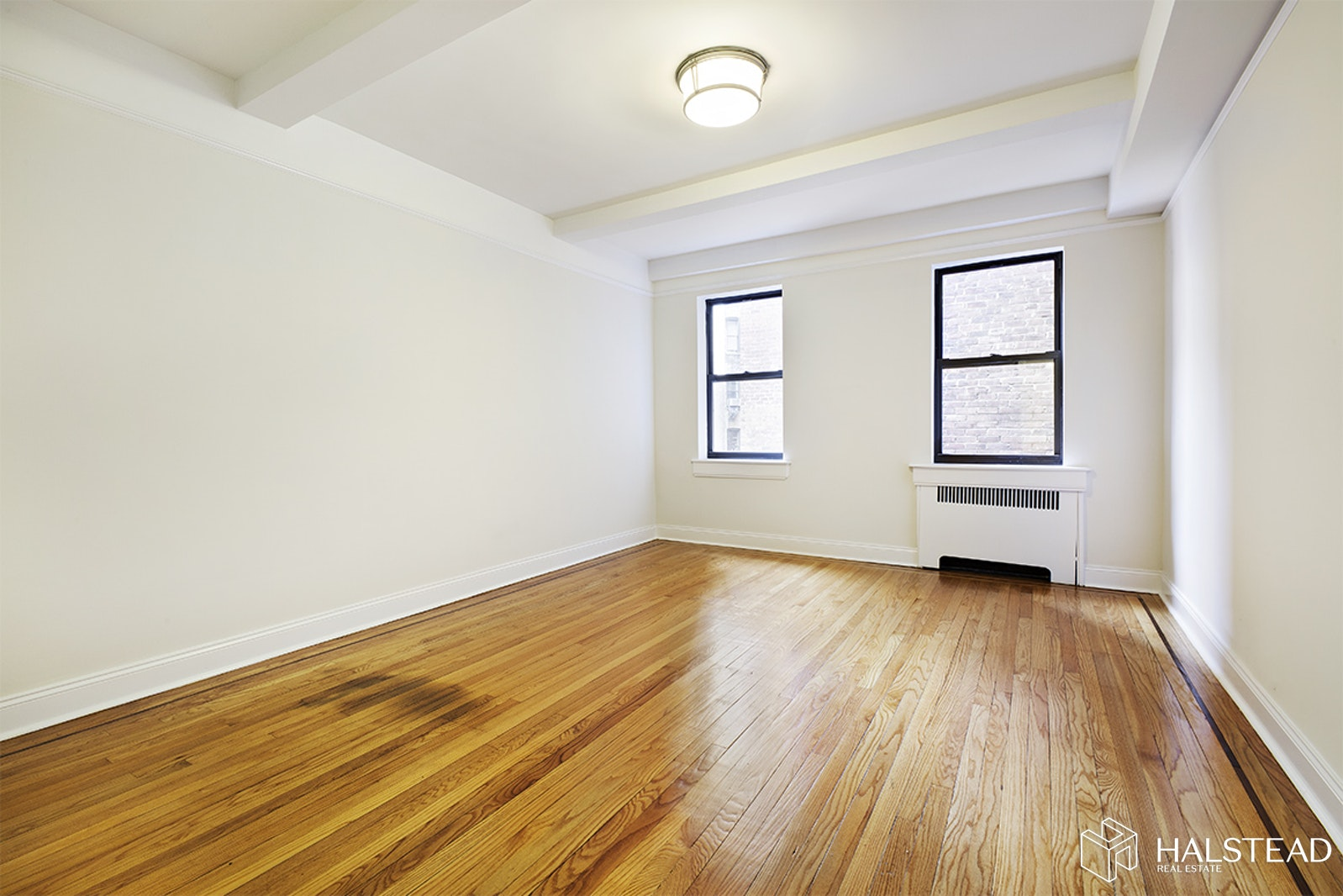 231 East 76th Street 4g, Upper East Side, NYC, 10021, $3,425, Rented Property, Halstead Real Estate, Photo 3
