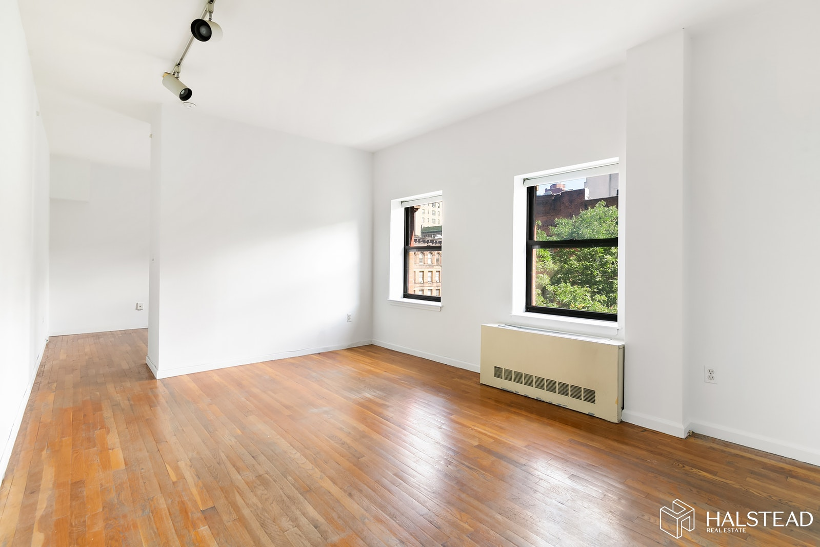 186 West 80th Street 4k, Upper West Side, NYC, 10024, $675,000, Property For Sale, Halstead Real Estate, Photo 3