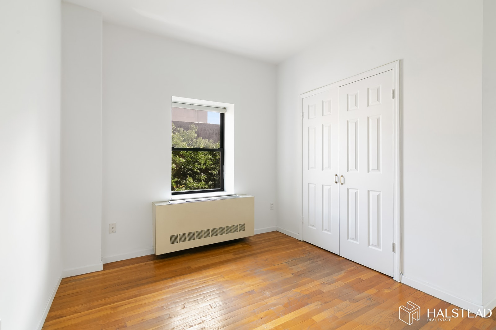 186 West 80th Street 4k, Upper West Side, NYC, 10024, $675,000, Property For Sale, Halstead Real Estate, Photo 6