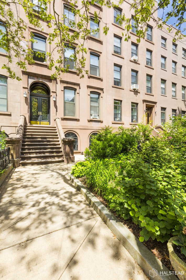 85 1st Place 4, Carroll Gardens, Brooklyn, NY, 11231, $1,300,000, Sold Property, Halstead Real Estate, Photo 11