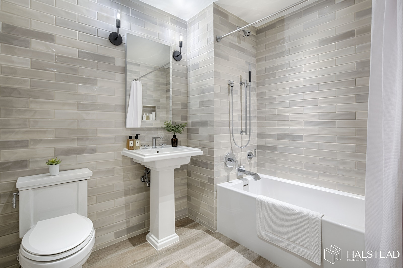 488 Fourth Avenue 3, Park Slope, Brooklyn, NY, 11215, $1,395,000, Property For Sale, Halstead Real Estate, Photo 10