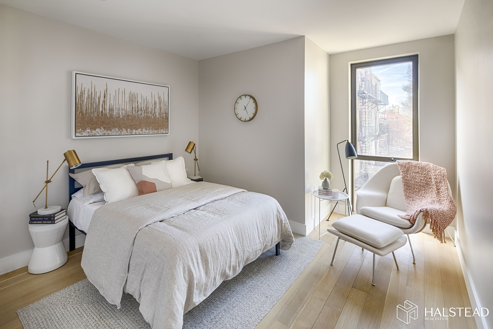488 Fourth Avenue 3, Park Slope, Brooklyn, NY, 11215, $1,395,000, Property For Sale, Halstead Real Estate, Photo 9