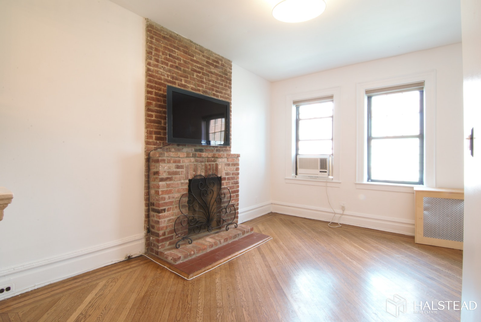 904 Union Street 4a, Park Slope, Brooklyn, NY, 11215, $3,300, Rented Property, Halstead Real Estate, Photo 2