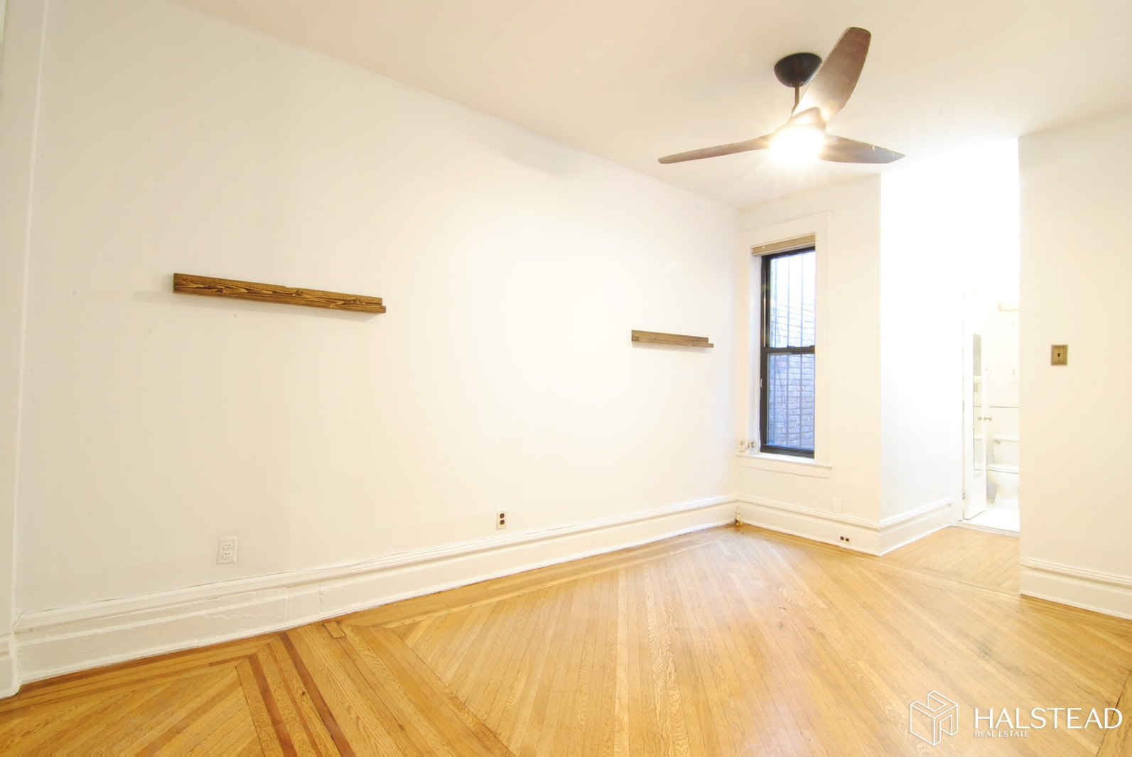 904 Union Street 4a, Park Slope, Brooklyn, NY, 11215, $3,300, Rented Property, Halstead Real Estate, Photo 5