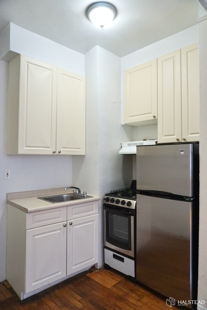 359 West 126th Street 2a, Upper Manhattan, NYC, 10027, $1,600, Property For Rent, Halstead Real Estate, Photo 2