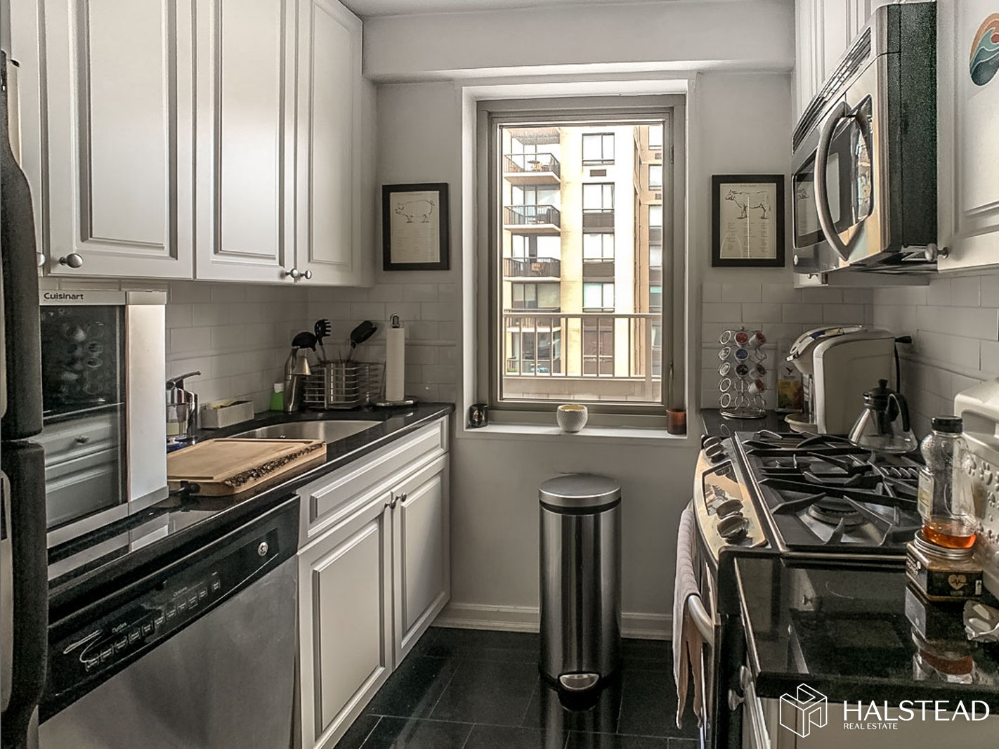 East 84th Street, Upper East Side, NYC, $4,000, Web #: 19750019