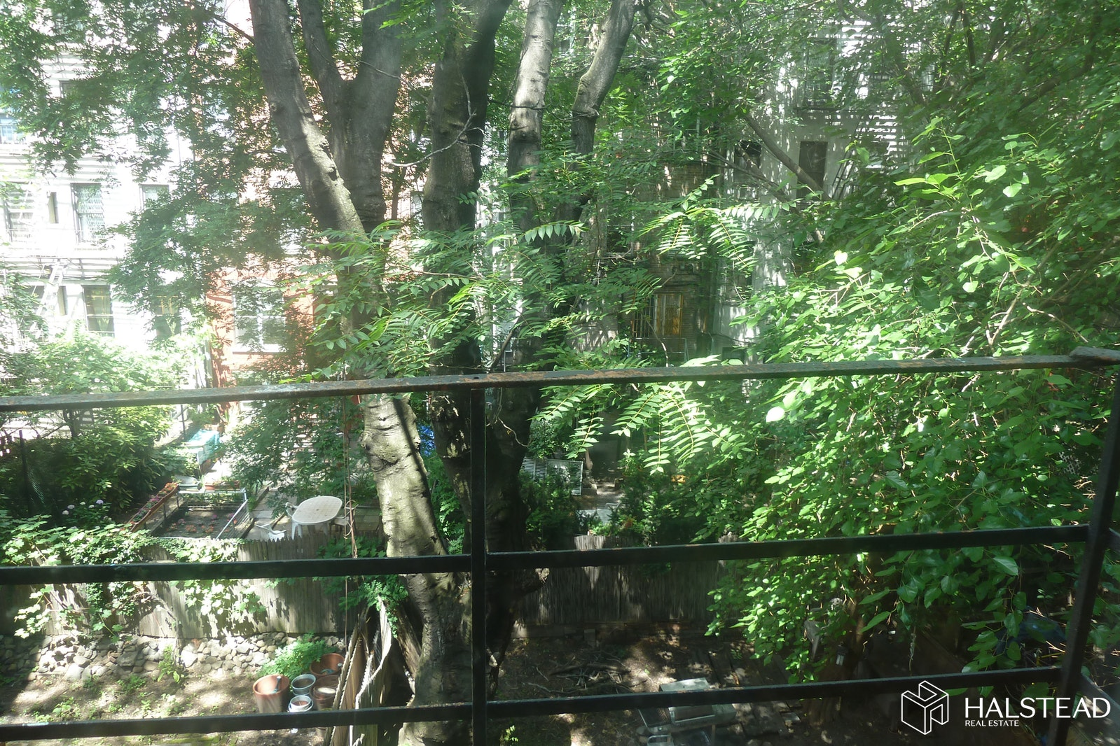 435 East 6th Street, East Village, NYC, $2,600, Web #: 19751768