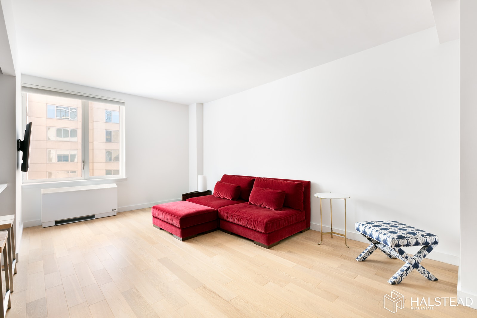 22 North 6th Street 7n, Williamsburg, Brooklyn, NY, 11249, $799,000, Property For Sale, Halstead Real Estate, Photo 2