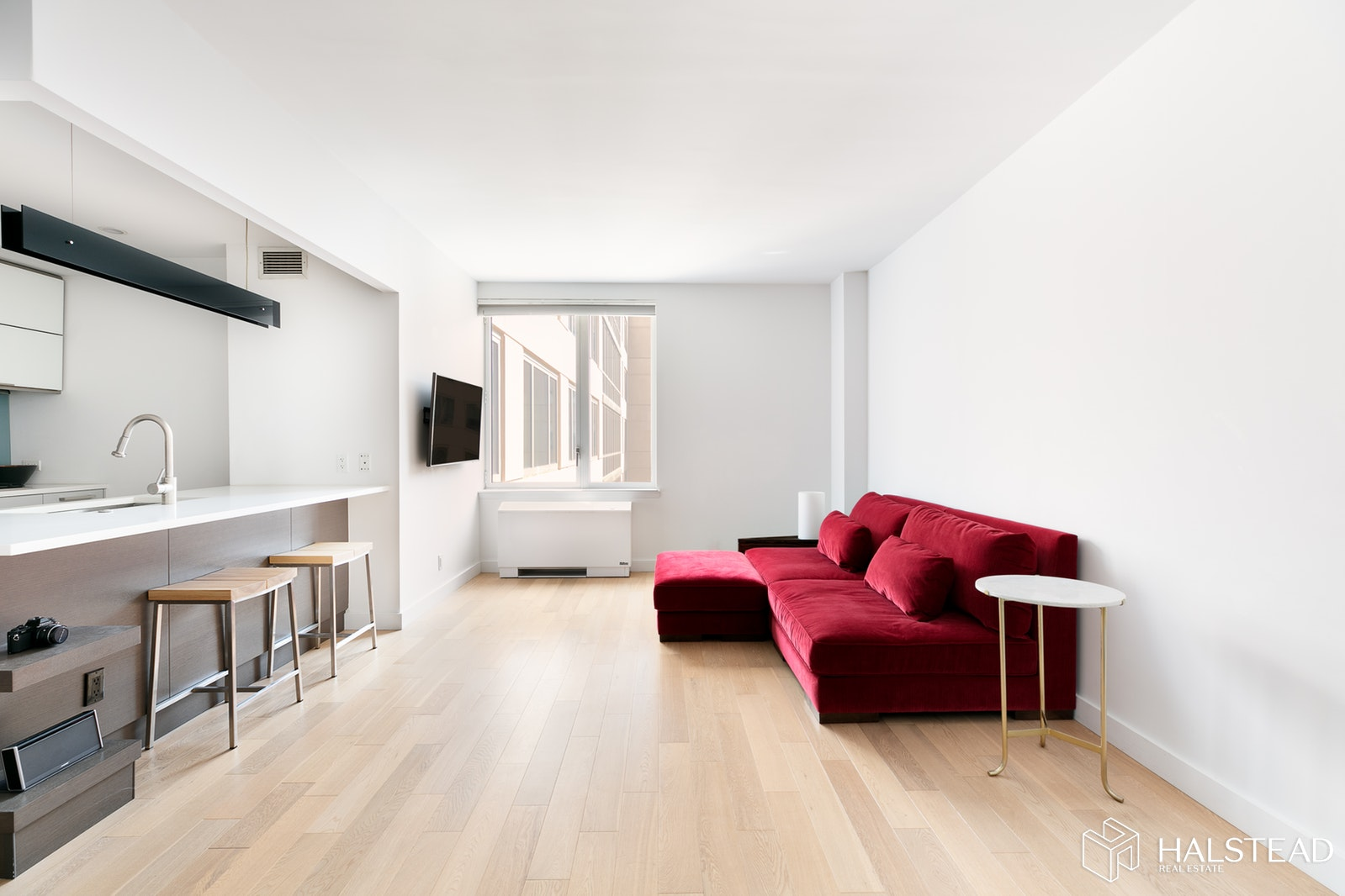 22 North 6th Street 7n, Williamsburg, Brooklyn, NY, 11249, $799,000, Property For Sale, Halstead Real Estate, Photo 4
