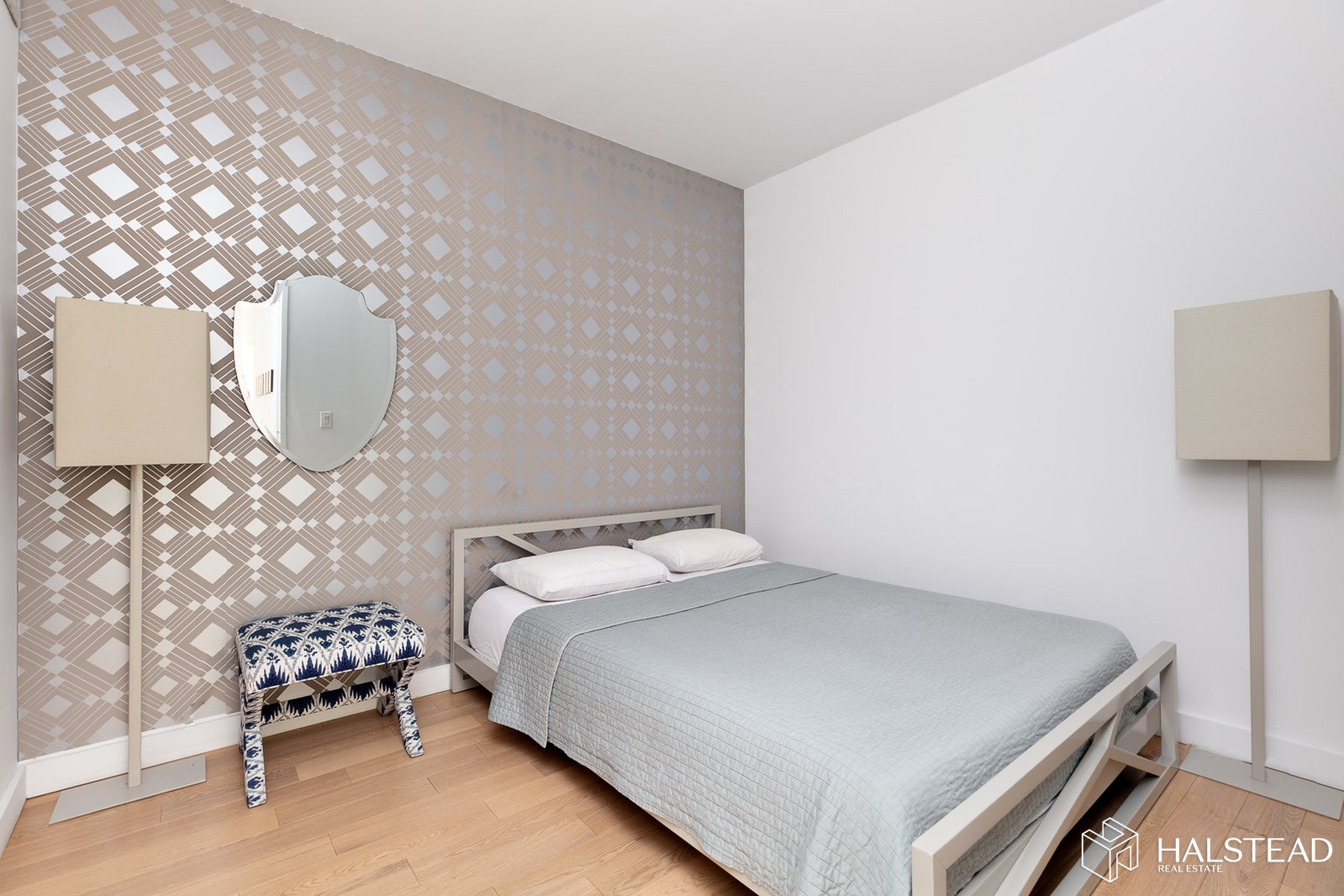 22 North 6th Street 7n, Williamsburg, Brooklyn, NY, 11249, $799,000, Property For Sale, Halstead Real Estate, Photo 8