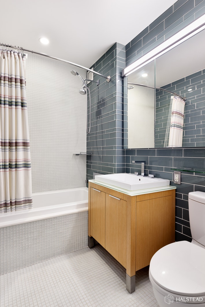 22 North 6th Street 7n, Williamsburg, Brooklyn, NY, 11249, $799,000, Property For Sale, Halstead Real Estate, Photo 9