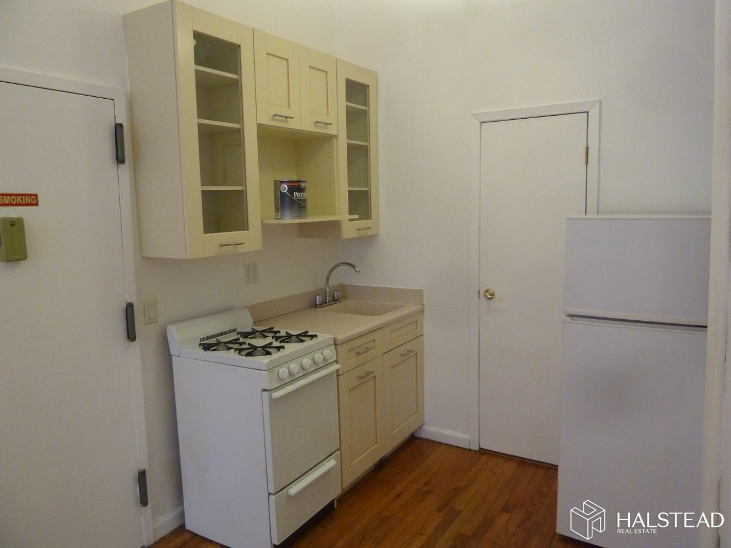 249 East 77th Street, Upper East Side, NYC, $3,300, Web #: 19755282