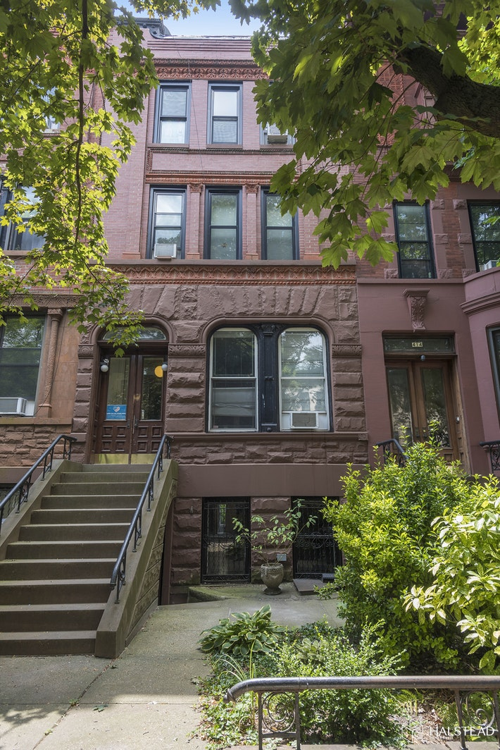416 4th Street B, Park Slope, Brooklyn, NY, 11215, $800,000, Sold Property, Halstead Real Estate, Photo 7