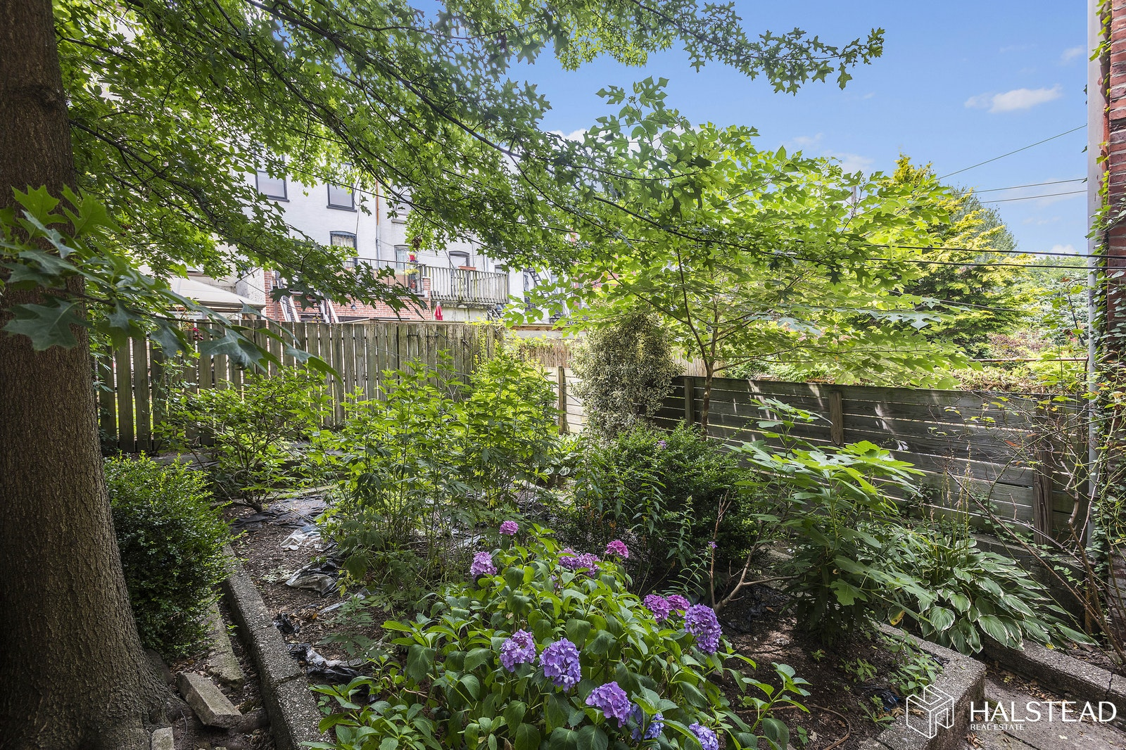 416 4th Street B, Park Slope, Brooklyn, NY, 11215, $800,000, Sold Property, Halstead Real Estate, Photo 8