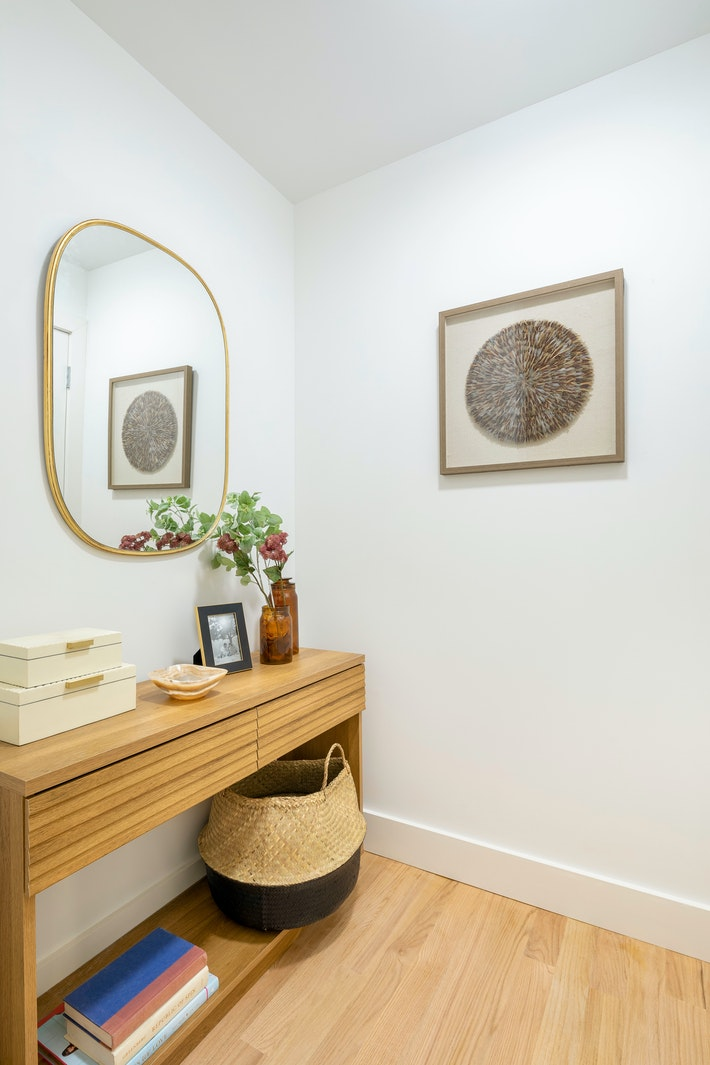65 Irving Pl 2, Clinton Hill, Brooklyn, NY, 11238, $1,250,000, Property For Sale, Halstead Real Estate, Photo 2