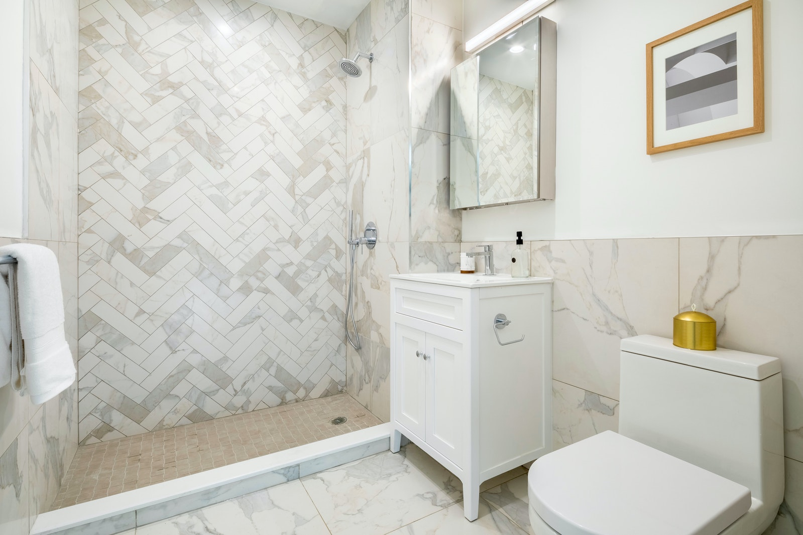 65 Irving Pl 2, Clinton Hill, Brooklyn, NY, 11238, $1,250,000, Property For Sale, Halstead Real Estate, Photo 7
