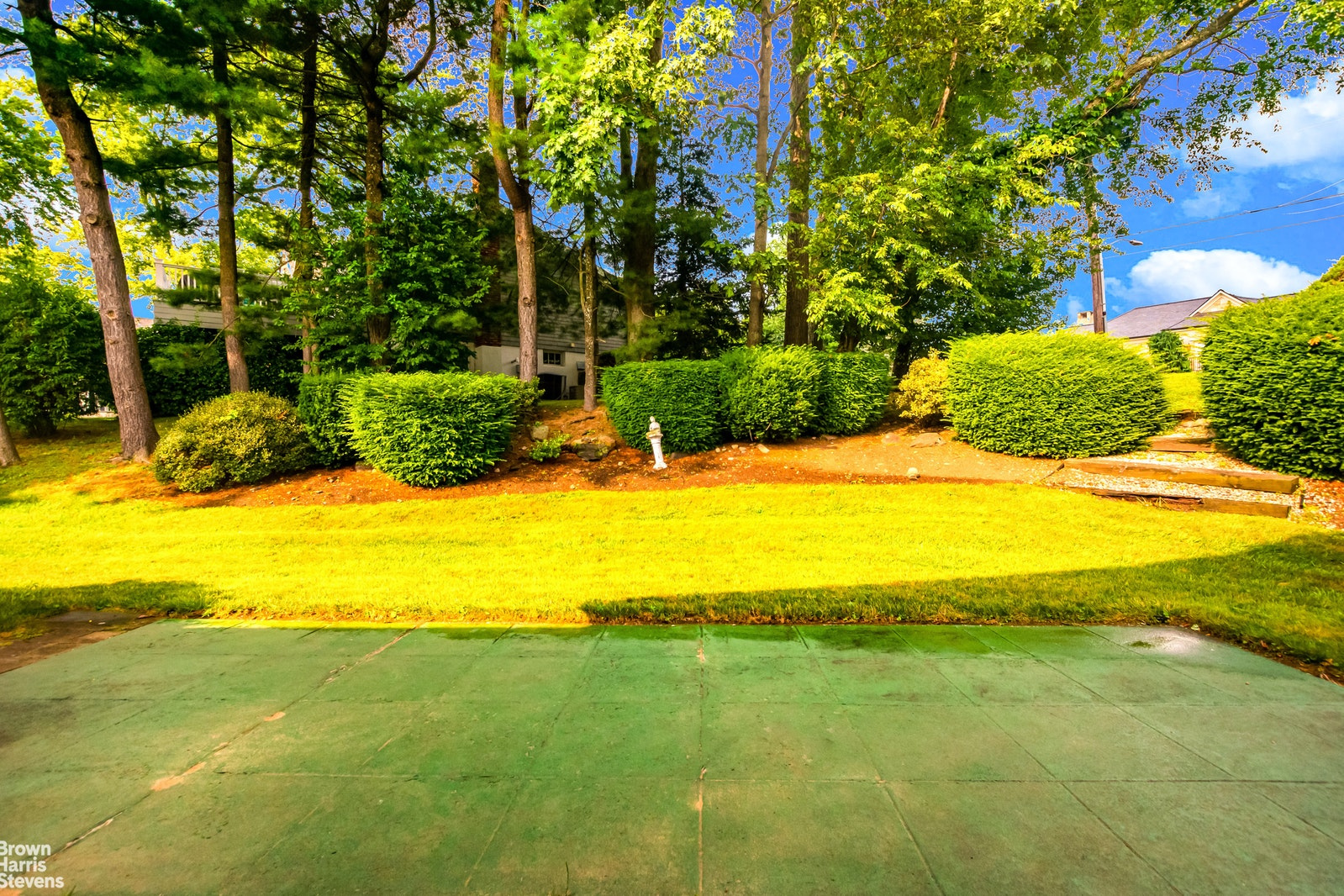 31 Lakeshore Drive, Eastchester, New York, 10709, $1,088,000, Property For Sale, Halstead Real Estate, Photo 6