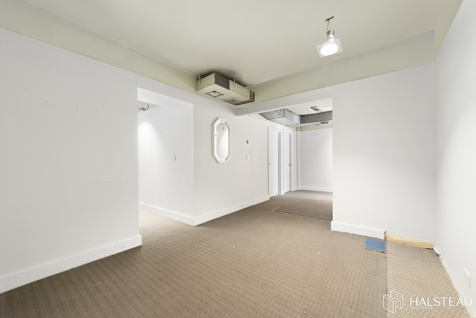 340 East 52nd Street 1a, Midtown East, NYC, 10022, $10,625, Property For Rent, Halstead Real Estate, Photo 1