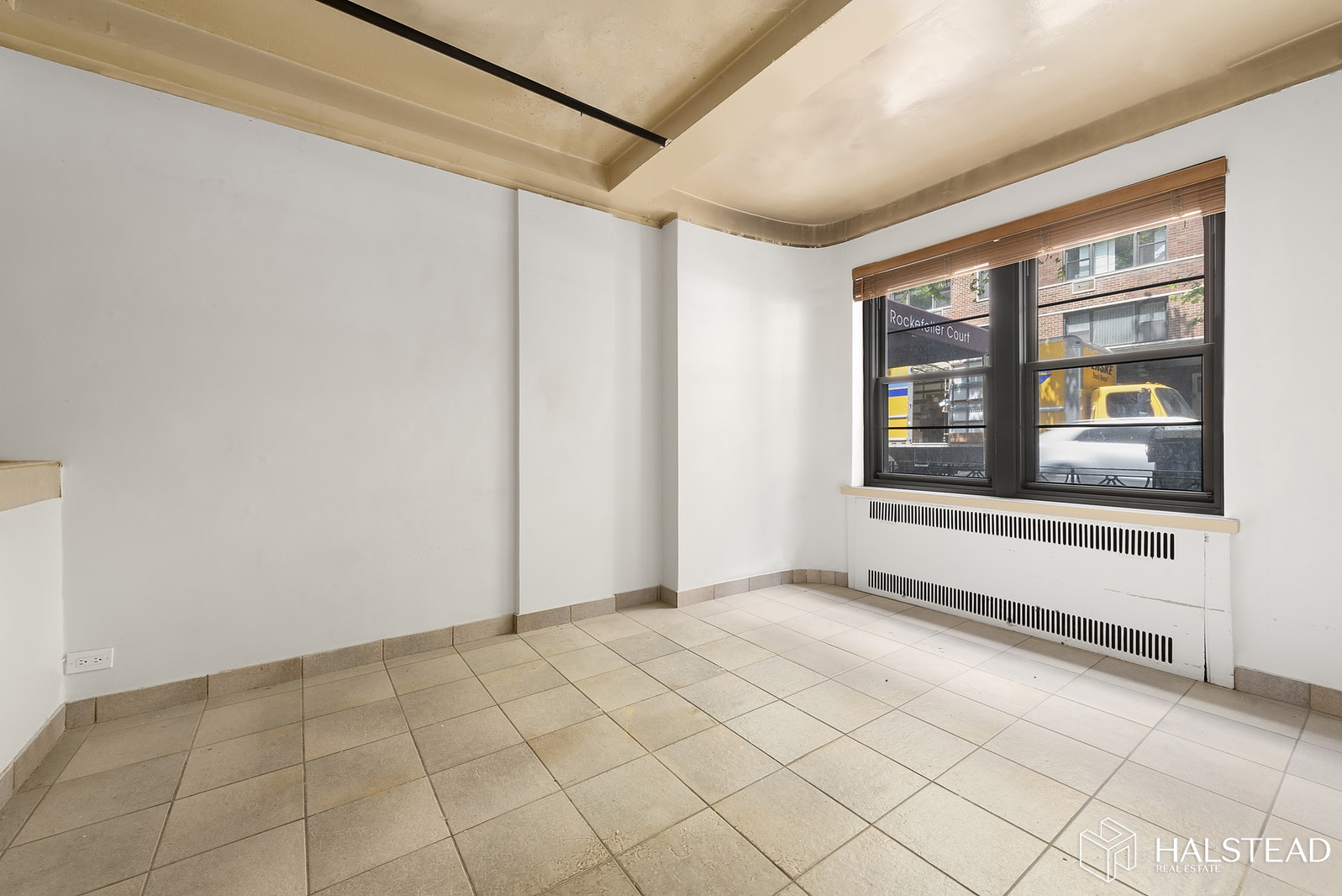 340 East 52nd Street 1a, Midtown East, NYC, 10022, $10,625, Property For Rent, Halstead Real Estate, Photo 2