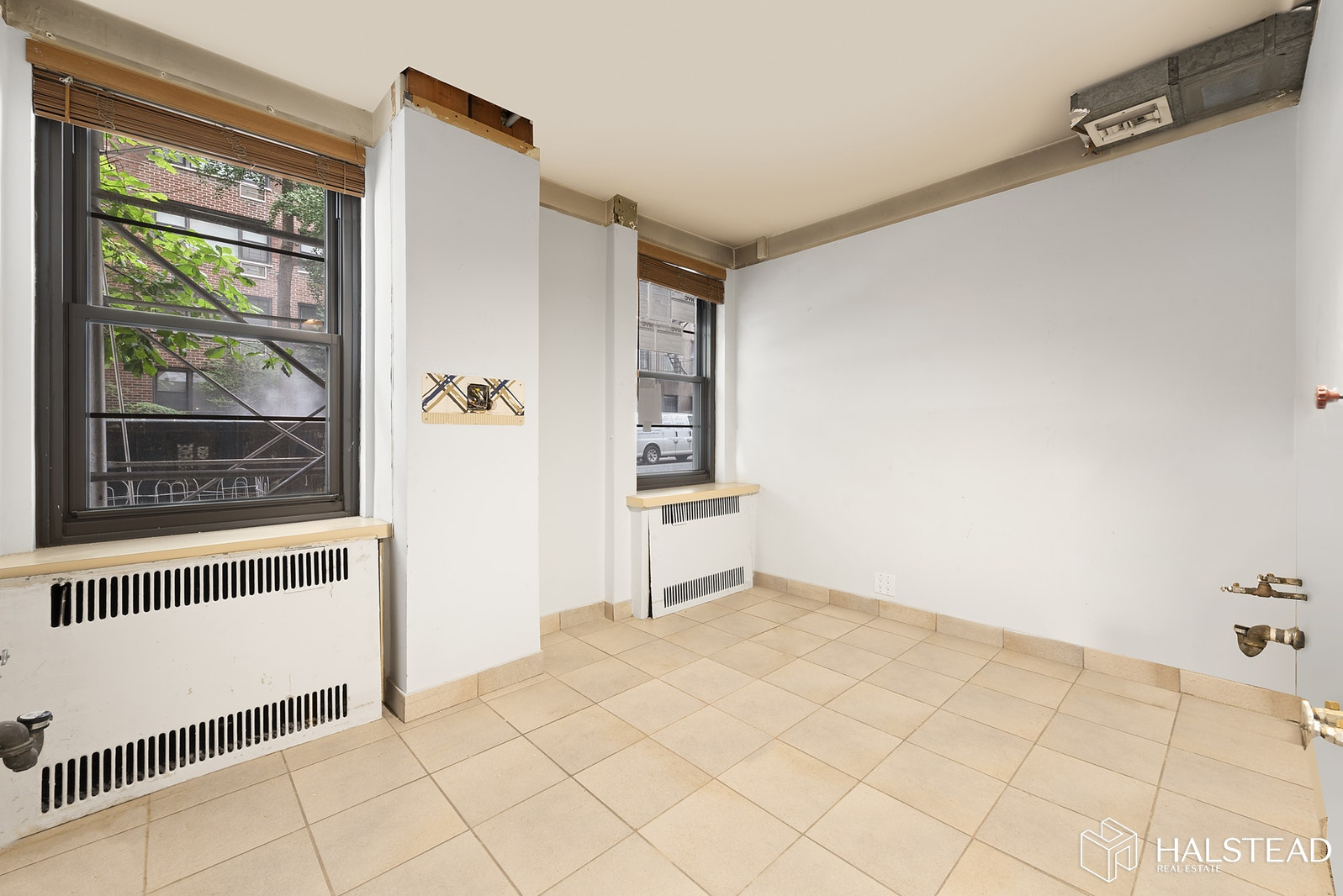 340 East 52nd Street 1a, Midtown East, NYC, 10022, $10,625, Property For Rent, Halstead Real Estate, Photo 3
