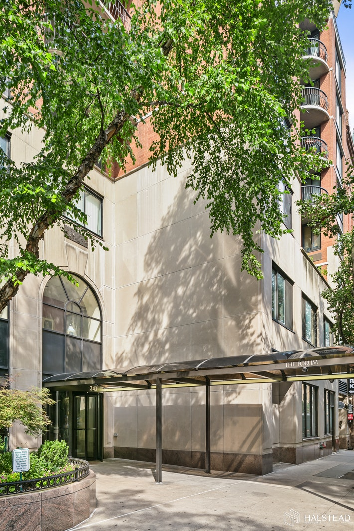 343 East 74th Street 6jk, Upper East Side, NYC, 10021, $1,495,000, Property For Sale, Halstead Real Estate, Photo 13