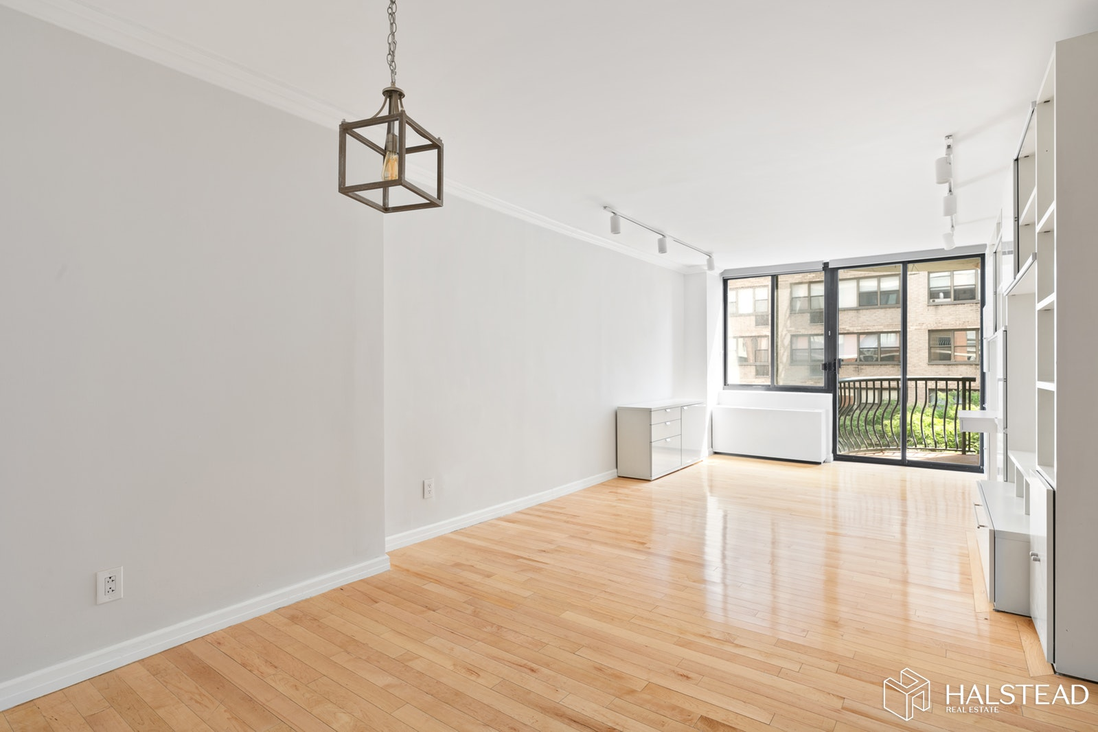 343 East 74th Street 6jk, Upper East Side, NYC, 10021, $1,495,000, Property For Sale, Halstead Real Estate, Photo 2
