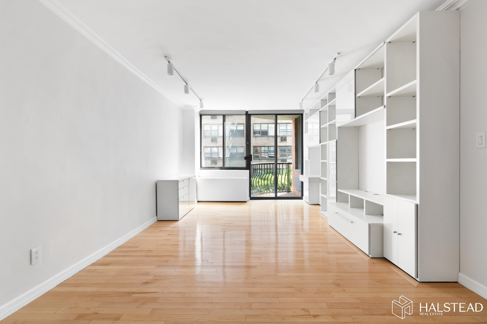 343 East 74th Street 6jk, Upper East Side, NYC, 10021, $1,495,000, Property For Sale, Halstead Real Estate, Photo 3