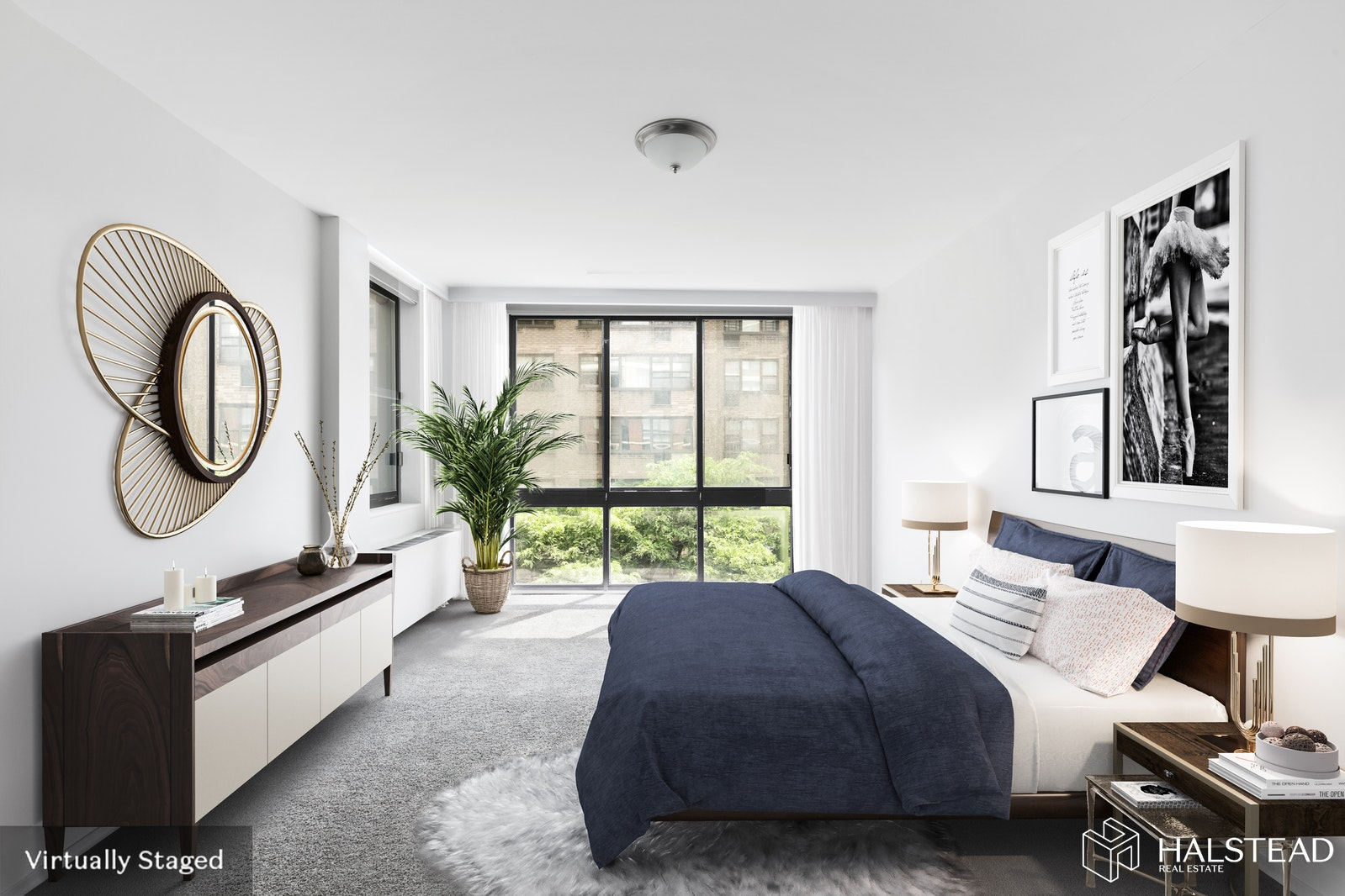 343 East 74th Street 6jk, Upper East Side, NYC, 10021, $1,495,000, Property For Sale, Halstead Real Estate, Photo 6