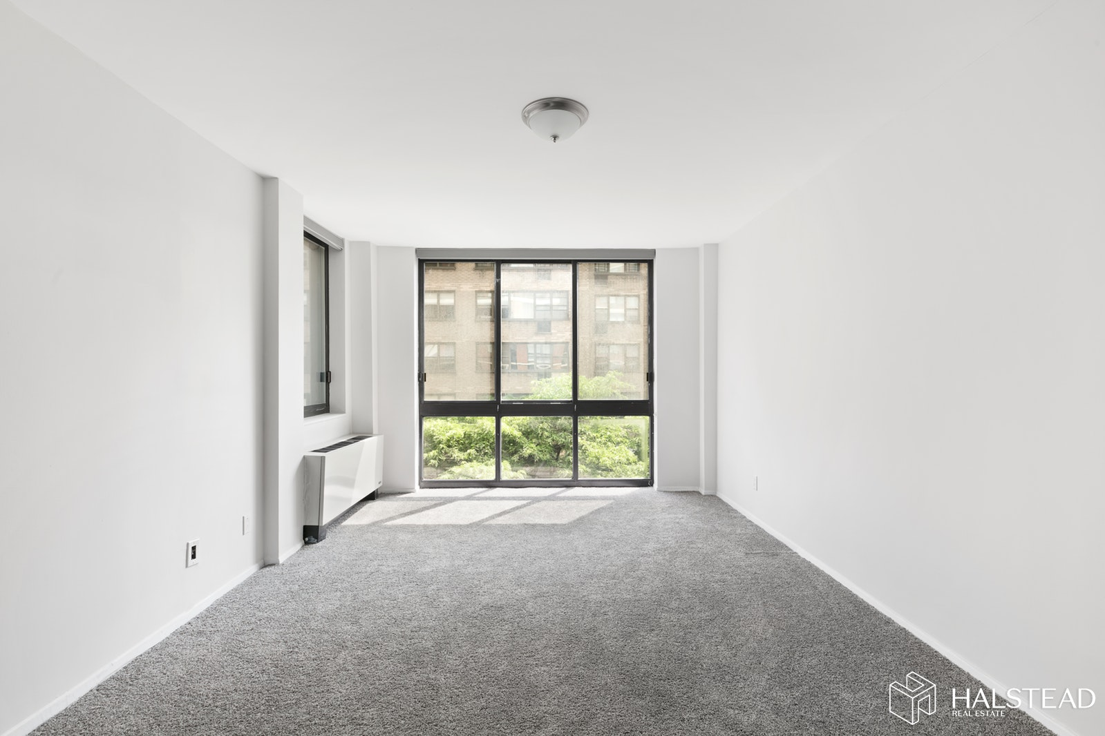 343 East 74th Street 6jk, Upper East Side, NYC, 10021, $1,495,000, Property For Sale, Halstead Real Estate, Photo 7