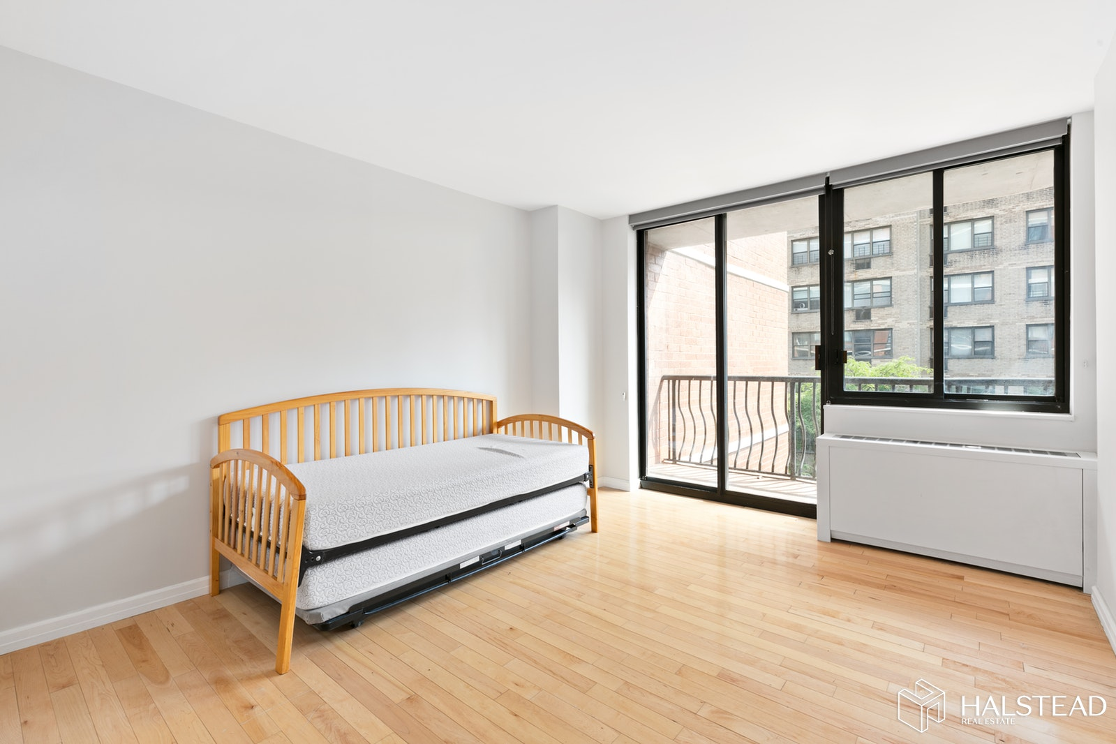 343 East 74th Street 6jk, Upper East Side, NYC, 10021, $1,495,000, Property For Sale, Halstead Real Estate, Photo 8