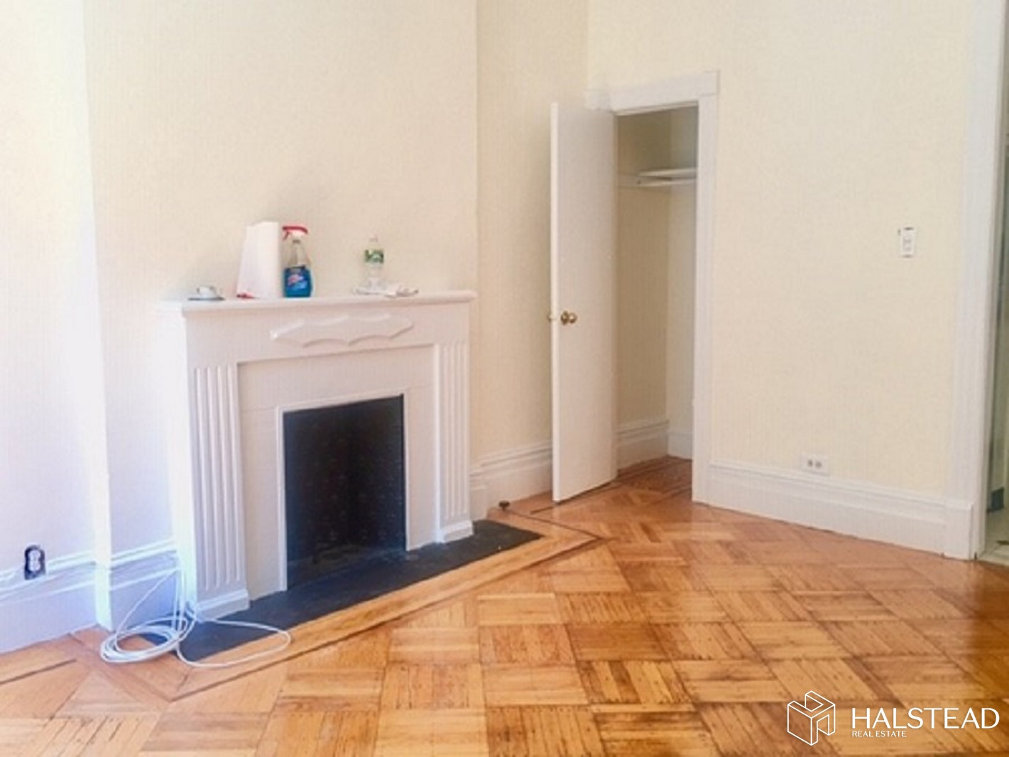 40 East 64th Street 12, Upper East Side, NYC, $2,200, Web #: 19775084