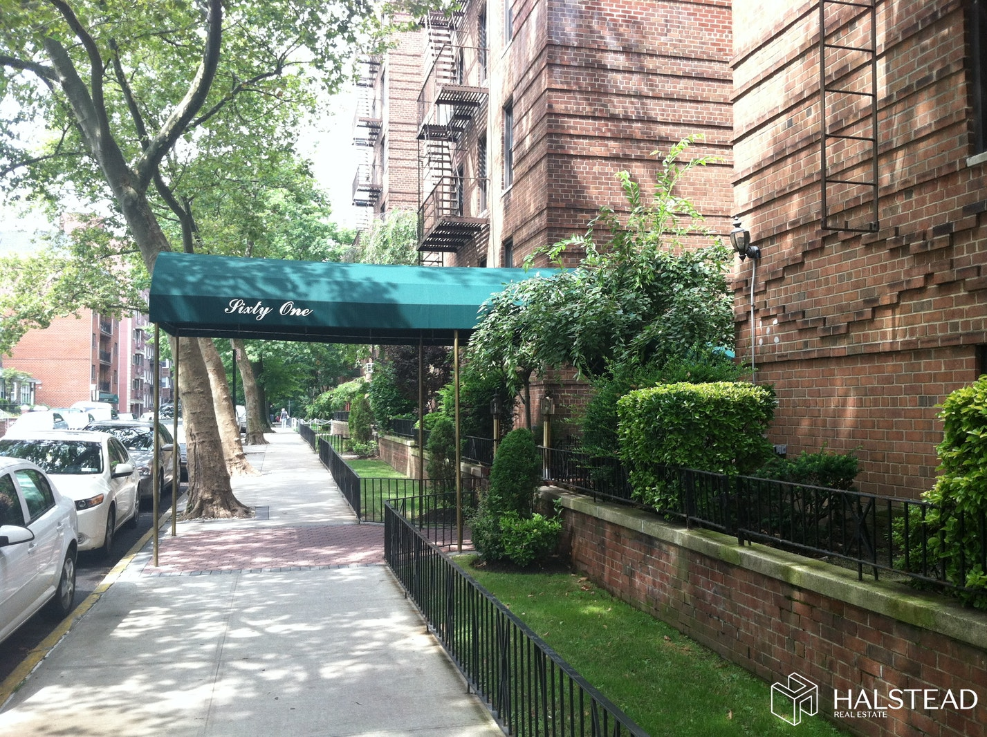 61 Oliver Street, Bay Ridge, Brooklyn, NY, $428,000, Web #: 19776642