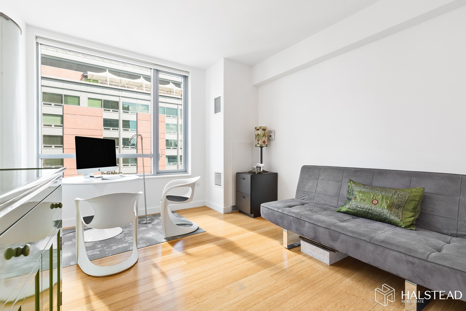 2 River Terrace 11d, Battery Park City, NYC, 10282, $2,399,000, Property For Sale, Halstead Real Estate, Photo 9