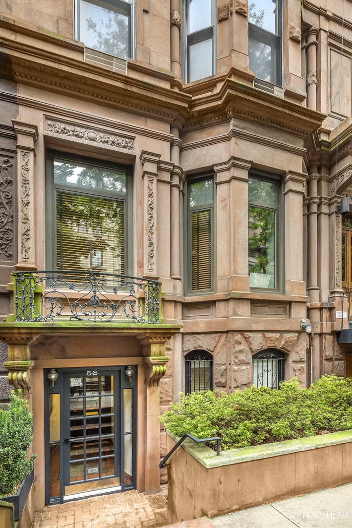 56 West 89th Street D, Upper West Side, NYC, $3,250, Web #: 19787153