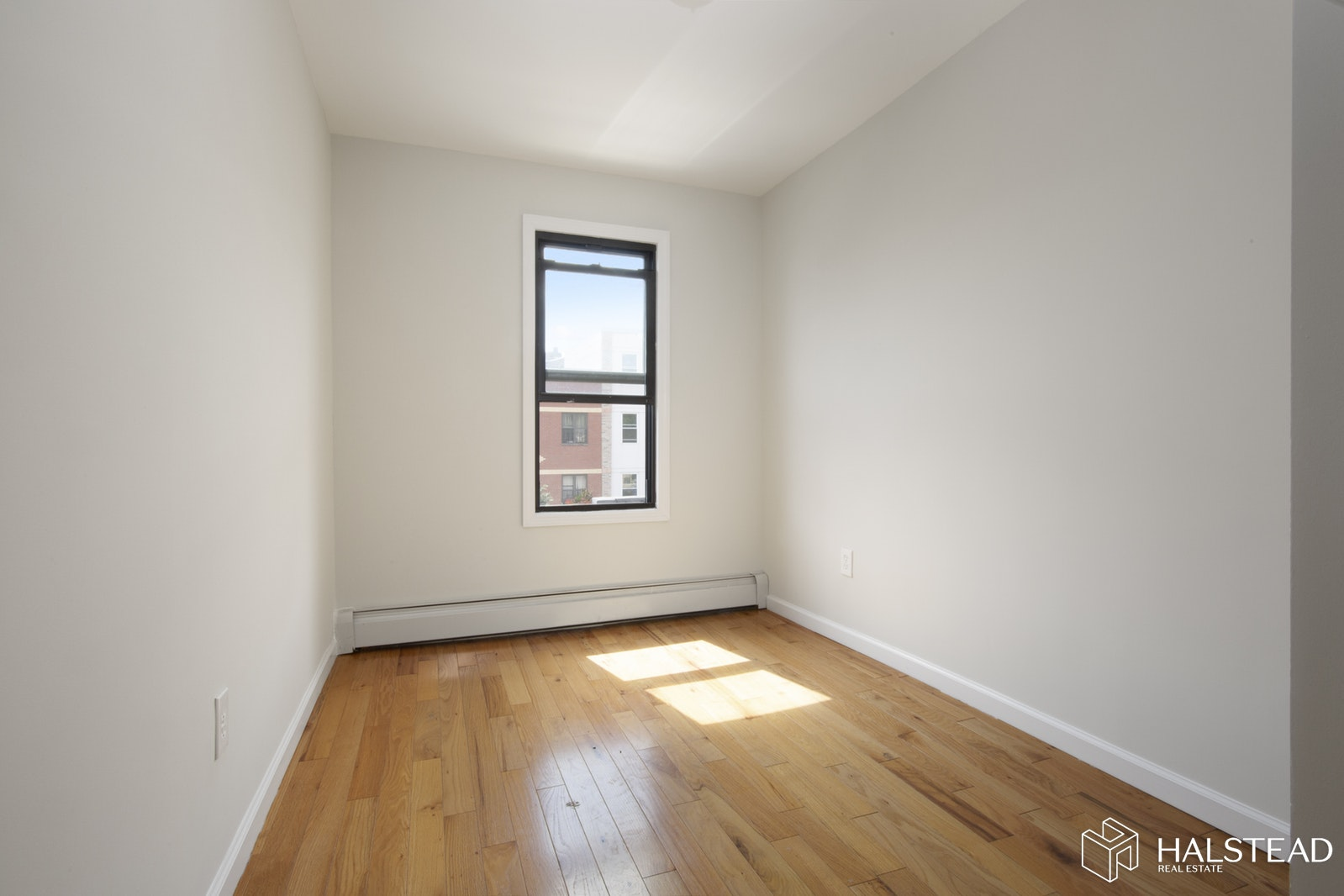 2403 Dean Street, Crown Heights, Brooklyn, NY, 11233, $1,250,000, Property For Sale, Halstead Real Estate, Photo 10