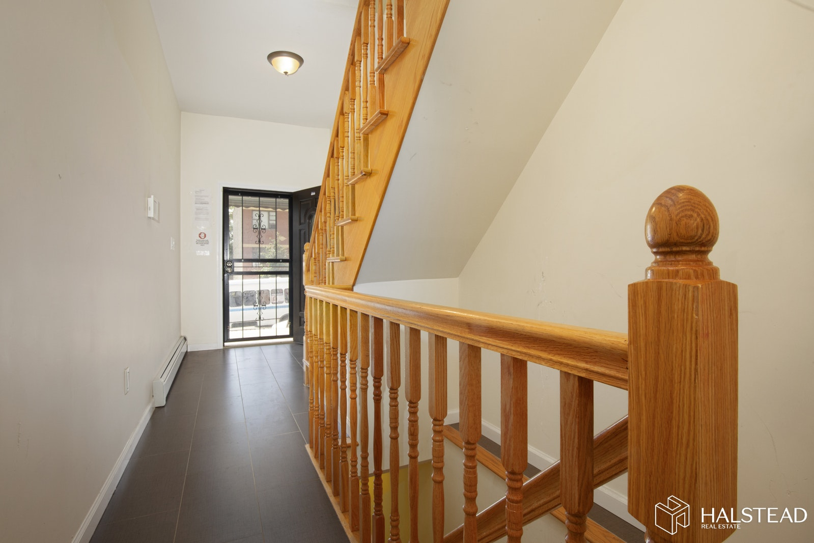 2403 Dean Street, Crown Heights, Brooklyn, NY, 11233, $1,250,000, Property For Sale, Halstead Real Estate, Photo 14