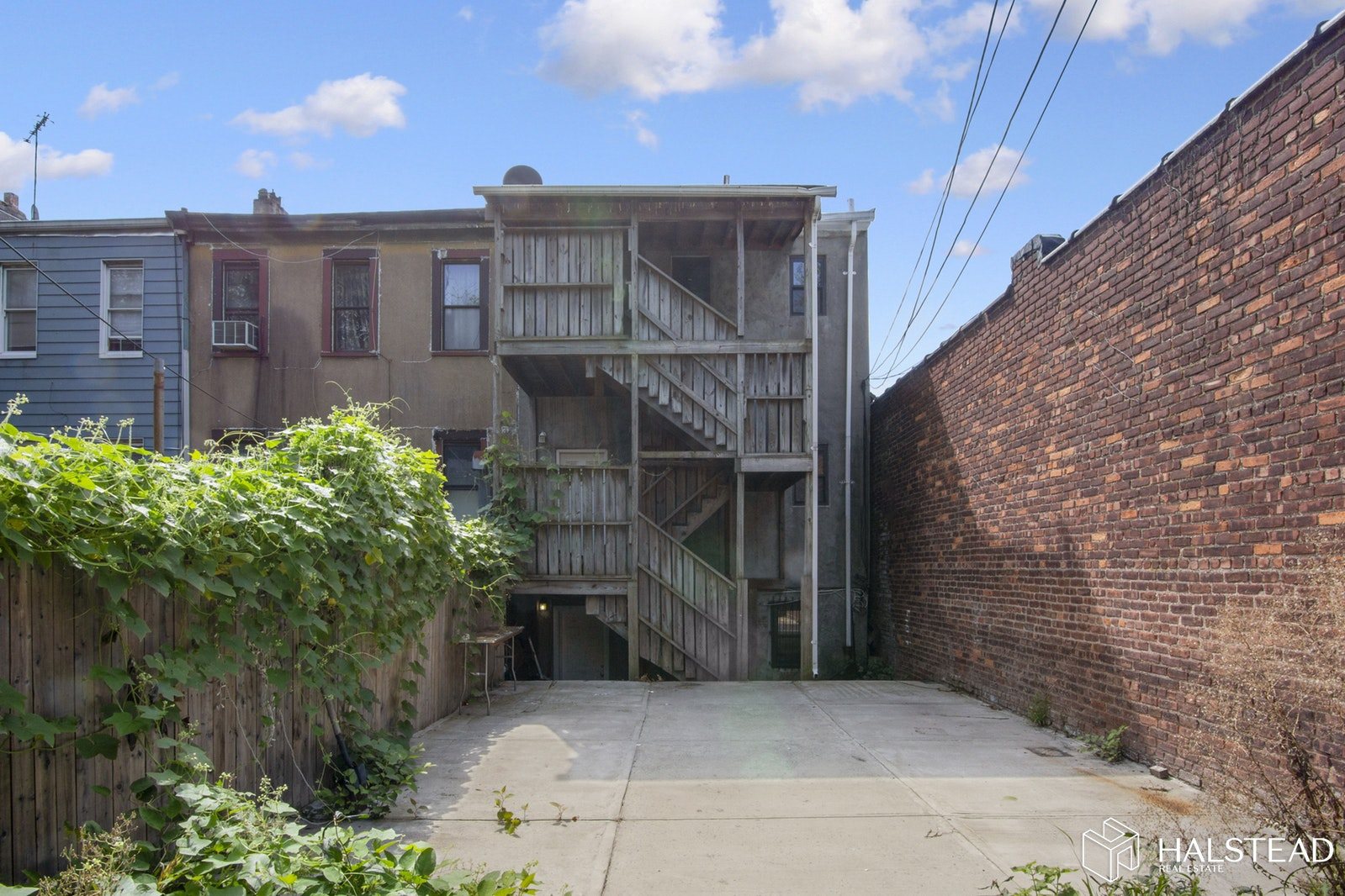 2403 Dean Street, Crown Heights, Brooklyn, NY, 11233, $1,250,000, Property For Sale, Halstead Real Estate, Photo 16