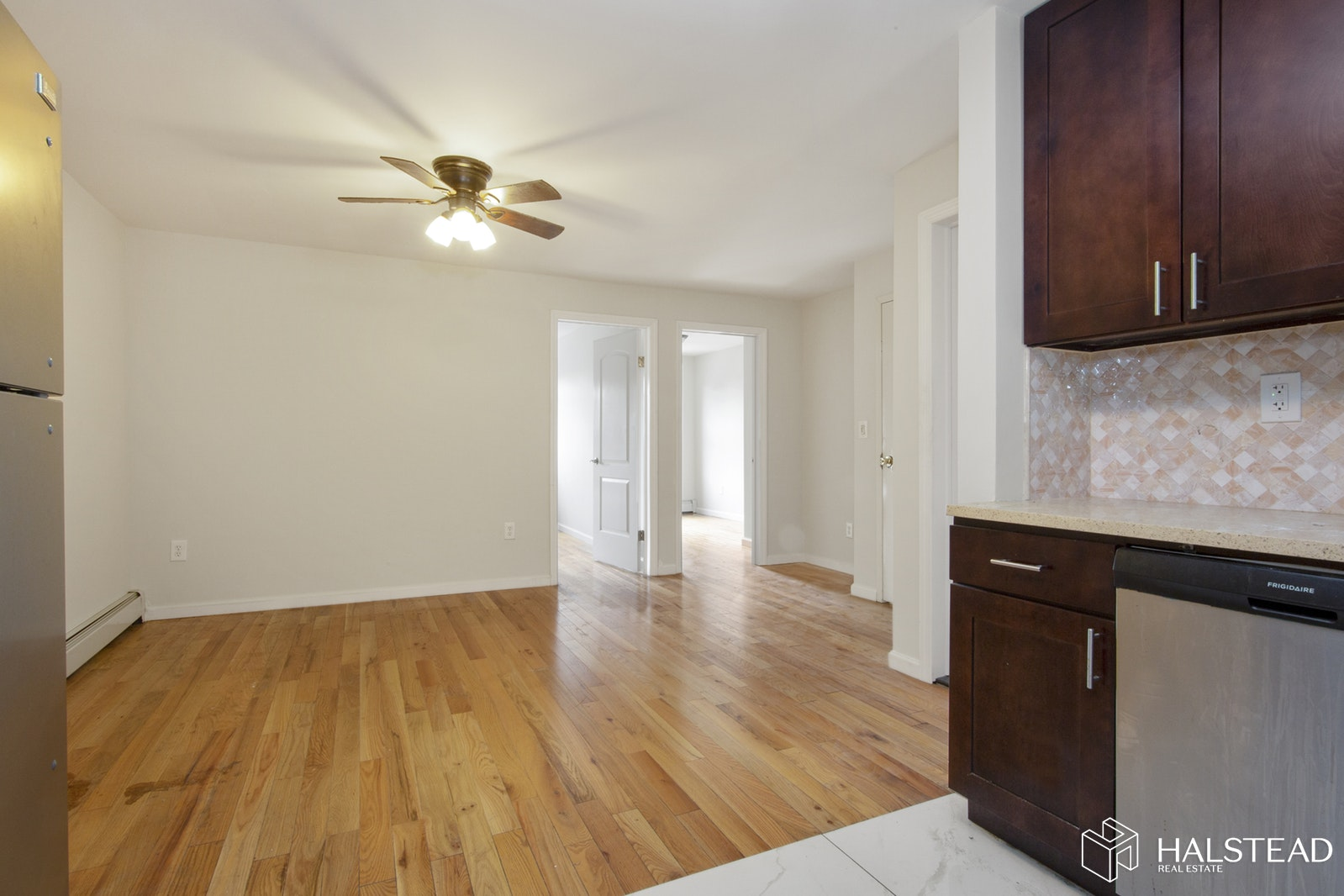 2403 Dean Street, Crown Heights, Brooklyn, NY, 11233, $1,250,000, Property For Sale, Halstead Real Estate, Photo 6
