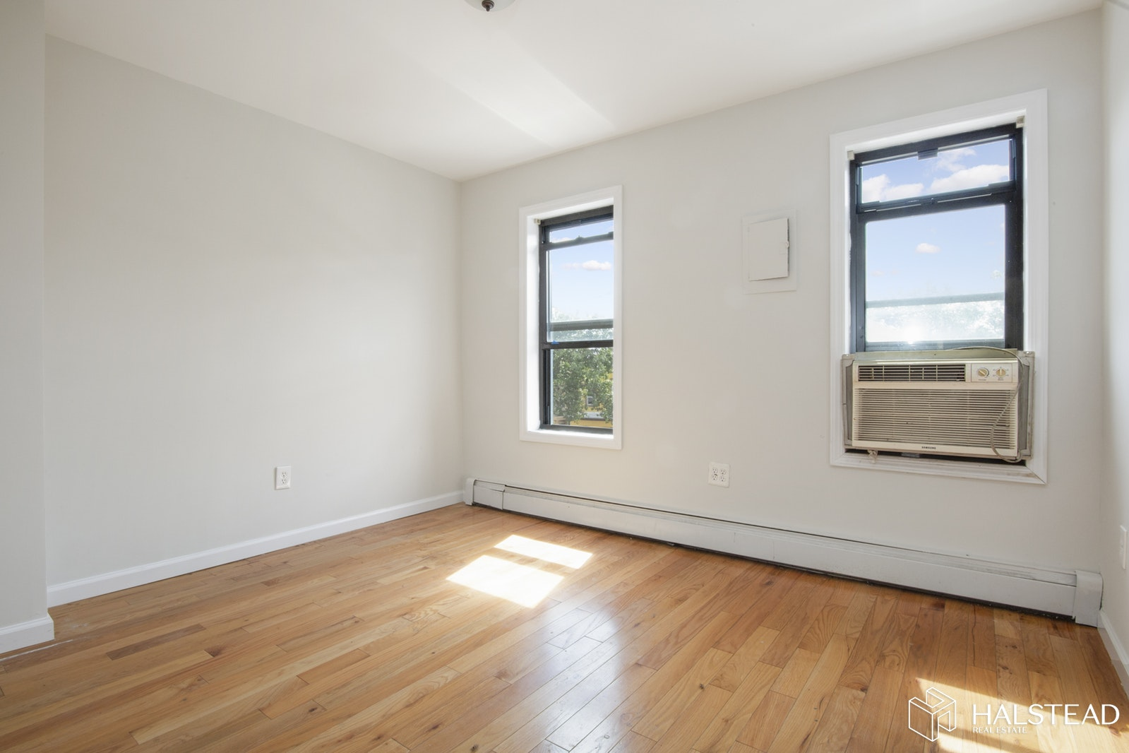 2403 Dean Street, Crown Heights, Brooklyn, NY, 11233, $1,250,000, Property For Sale, Halstead Real Estate, Photo 7
