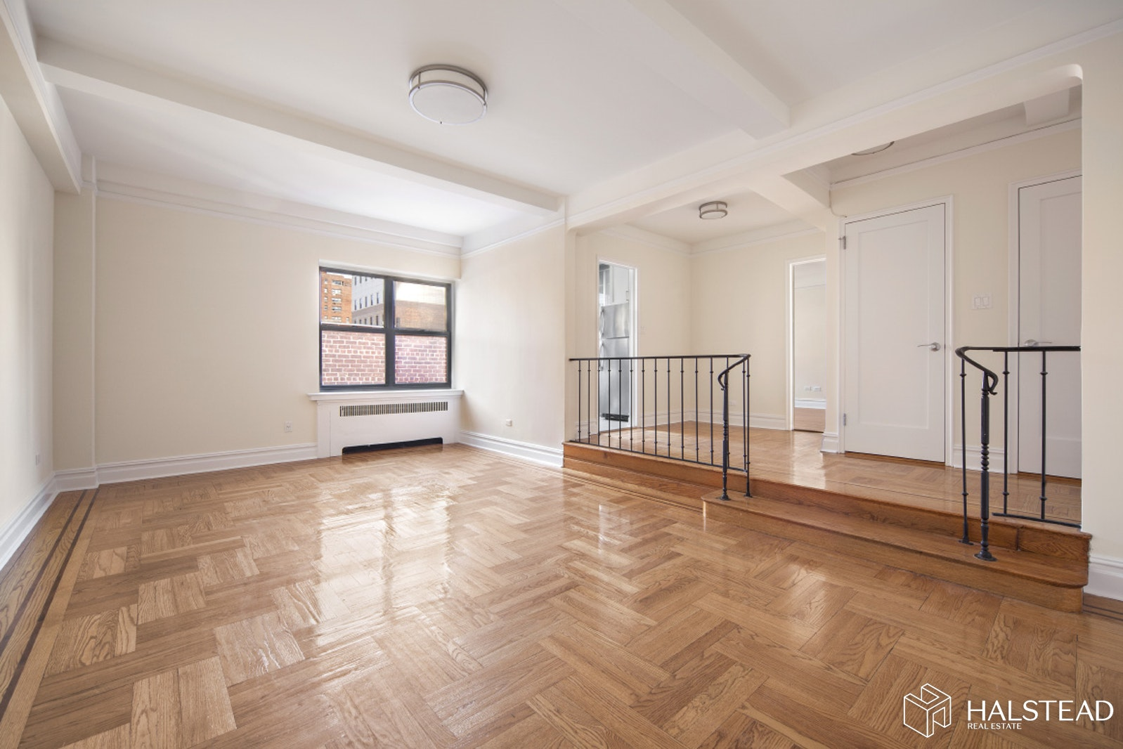 231 East 76th Street 6k, Upper East Side, NYC, 10021, Price Not Disclosed, Rented Property, Halstead Real Estate, Photo 1