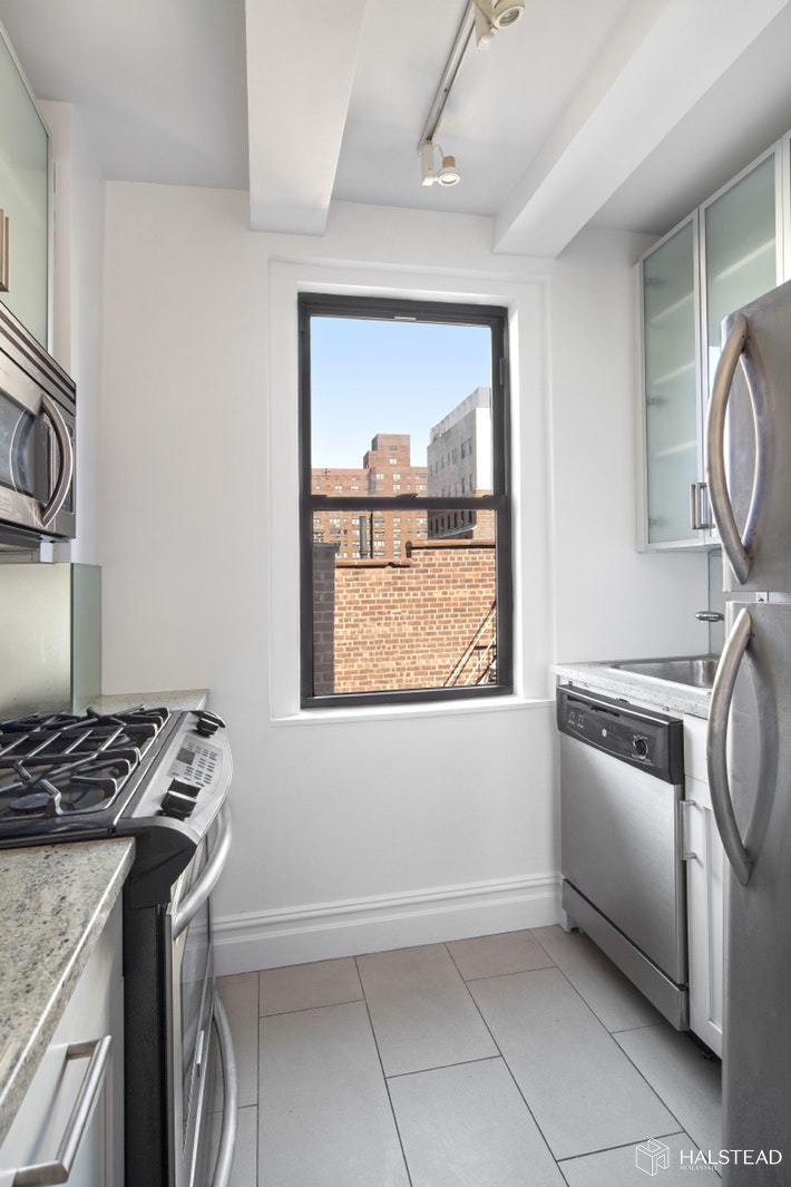 231 East 76th Street 6k, Upper East Side, NYC, 10021, Price Not Disclosed, Rented Property, Halstead Real Estate, Photo 2