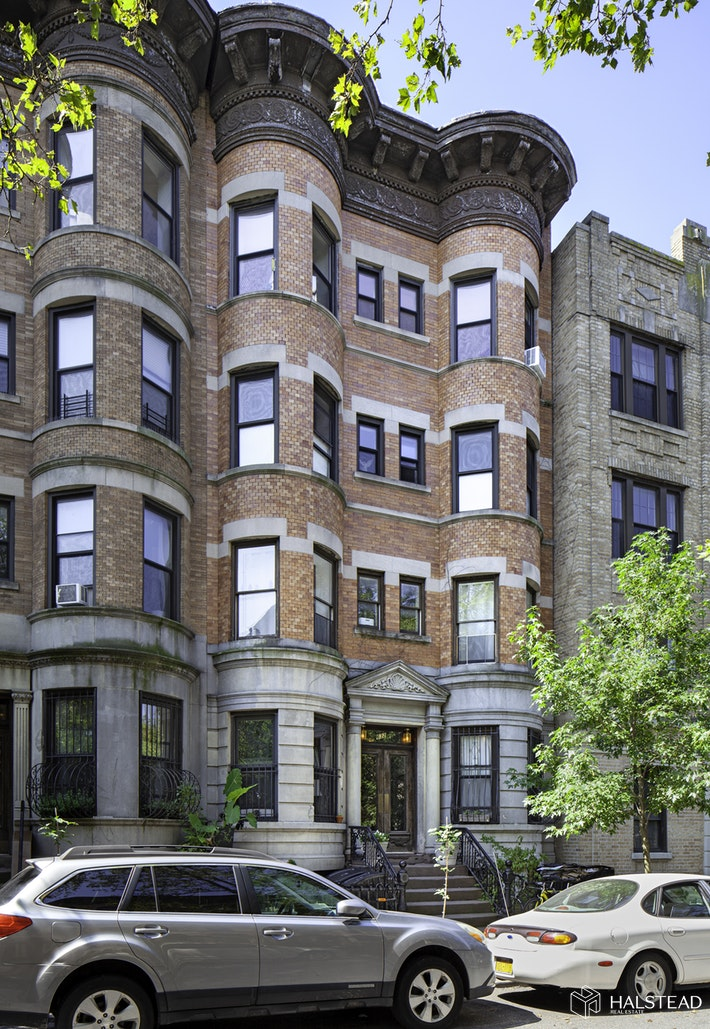 632 11th Street 5, Park Slope, Brooklyn, NY, $980,000, Web #: 19803730