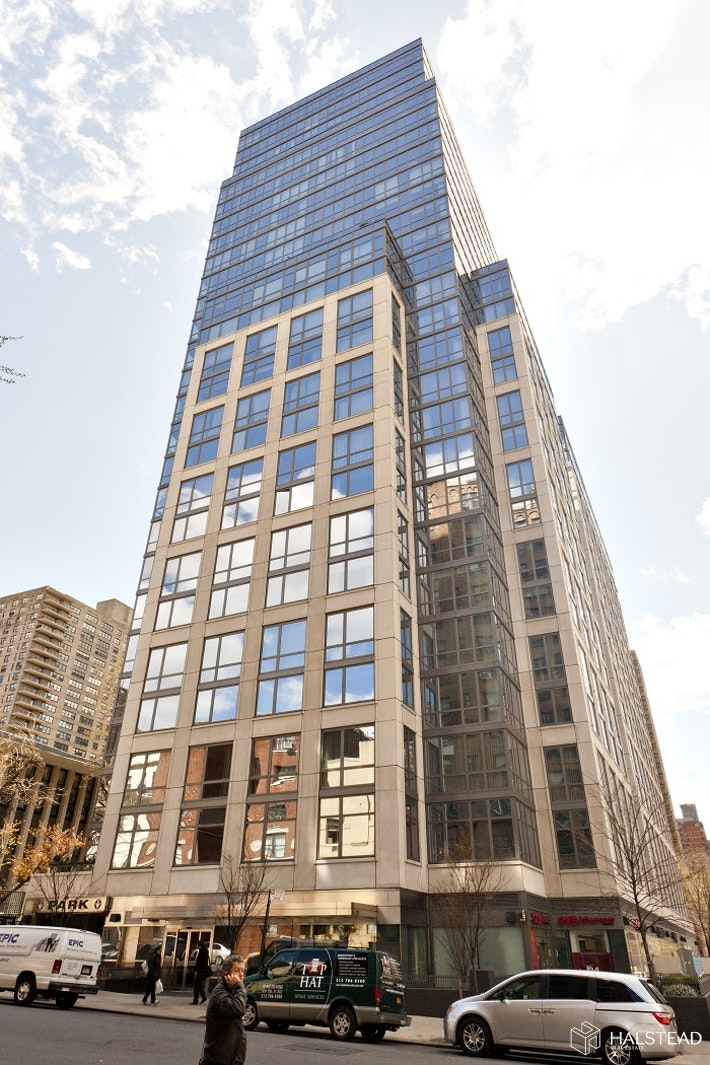 200 West End Avenue 15f, Upper West Side, NYC, 10023, $5,950,000, Property For Sale, Halstead Real Estate, Photo 18